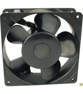 Ventilador 115VAC 120X120X38mm - V12012