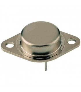 2SK2850 - MosFet N, 900V, 6A, 125W - TO3 - 2SK2850