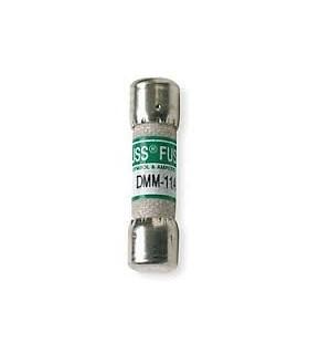 Fusivel DMM 1000VAC/DC 10X38 11A - DMM11A