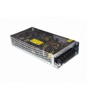 Alimentador 12V 5A 60W - LL502