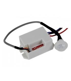 Detector de Movimento PIR MINI 220V - PIR415