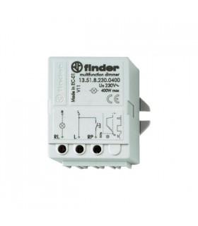 Relé de impulsos eletrónico - Dimmer - F15518230