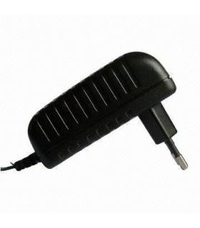Fonte de alimentação 5VDC 2.5A 12.5W 3.0x1.1x12mm - ALM099