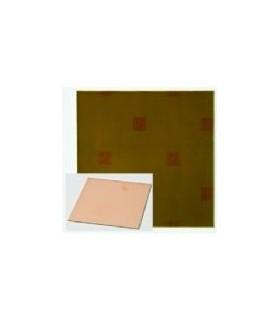 PLACA EPOXY 30x20mm - PE3020