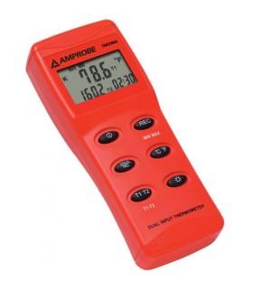 TMD90A - Termometro Digital-TMD90