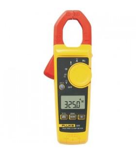 FLUKE325 - Pinça Amperimetrica Fluke 325-FLUKE325
