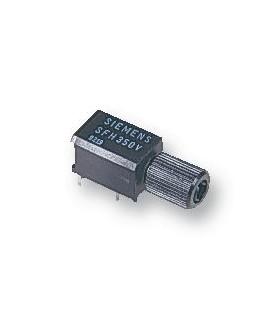 Detector,Fibra Óptica - SFH350V