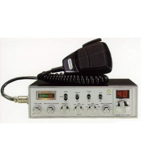 Radio Cb - AM/FM/SSB - SUPERSTAR3900