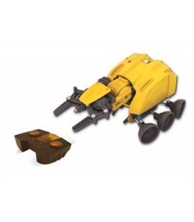 C9894 - Kit Robot Moon Walker - C9894