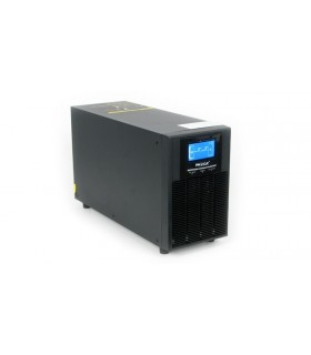 UPS PHASAK GATE 1 1000 VA Online LCD - PH9210