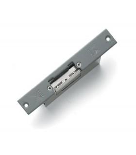 Trinque Electrico Simples 15Vdc - ABR-015