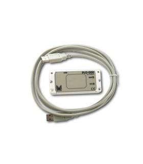 Programador Usb para Chaves RFID - PLO-000