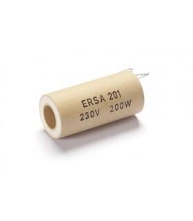 E020100 - Resistencia para ERSA 200, 230V, 200W-E020100