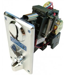 Selector Electronico De Moedas Cebek C-5260 - C5260