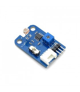 Electronic Brick - Light Sensor Brick - MX120710017