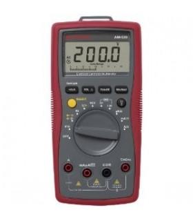 AM520 - Amprobe AM-520 HVAC Multimeter - AM520