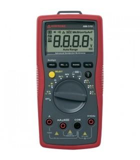 Multimetro Digital Amprobe - AM510