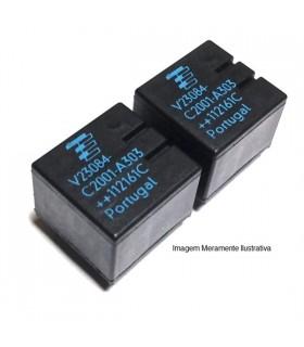 V23084C2001A403 - RELAY, 30A, 12VDC, DPDT - V23084C2001A403