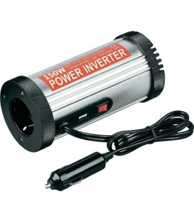 Conversor de Tensao 12/220V 150W - KPI150