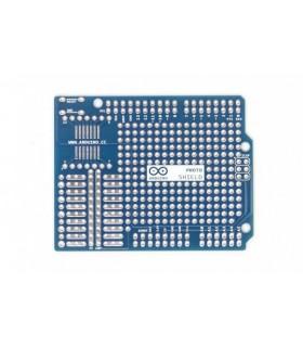Arduino Proto Shield Rev3 - A000082