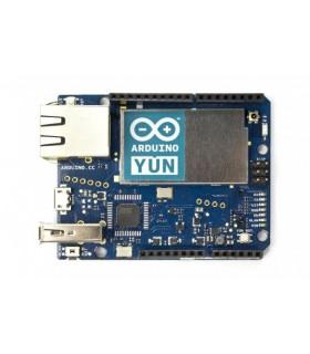 Arduino YÚN - A000008