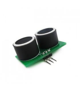 Modulo Ultra-Sons SDM-IO - MX120628006