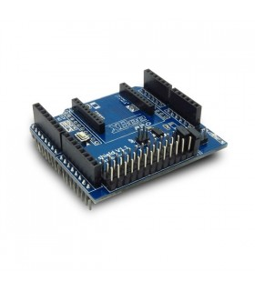 XBee Shield - MX120417004