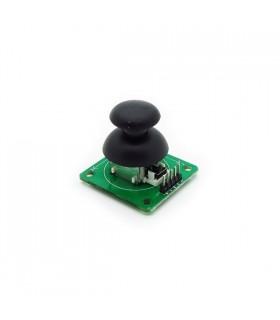 Joystick Breakout Module - MX120525009