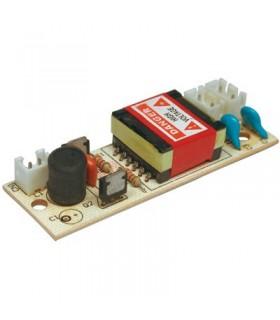 Inversor CCFL 12V-2xOut 5mA DN421-6182 - M630003