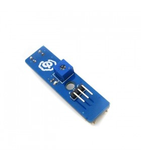 Electronic Brick - Track Sensor - MX121012001