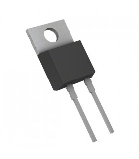 RHRP8120 - DIODE,FAST,8A,1200V,2-TO220AC - RHRP8120