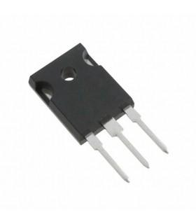 HGTG30N60A4D Transistor: IGBT; 600V; 75A; 463W; TO247 - HGTG30N60A4D