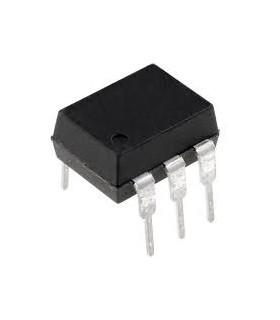 MOC3062-M - OPTOCOUPLER - MOC3062