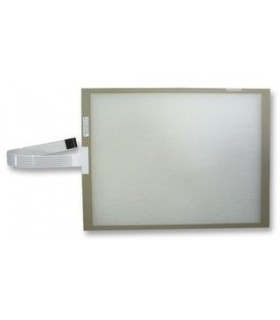 "T104S - TOUCH PANEL, 10.4"" - T104S"
