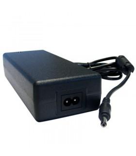 ALM058 - Fonte de alimentação 24VDC 5A 120W 2.1x5.5mm - ALM058