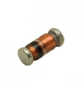 BZV55-C5V6 - Diode Zener 0.5W 5.6V SMD MiniMELF - 2655.6D