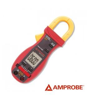 Pinça Amperimetrica Amprobe - ACD10PLUS