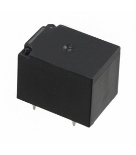 JS1-48V-FT  RELAY, SPDT, 10A, 48VDC, THT - JS1-48V-FT