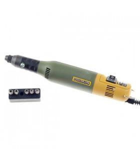 2228500 - Berbequim 12v Proxon Micromot 50 - 2228500