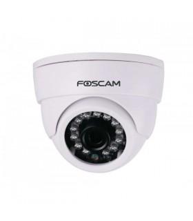 Camara Motorizada Foscam FI9851P-BR - FI9851P-BR
