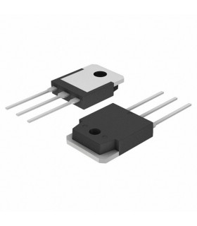 BUZ345 - Mosfet N, 100V, 41A, 150W, 0.045 Ohm, TO247 - BUZ345