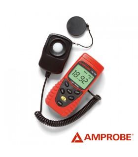 Luximetro Digital Da Amprobe - LM-120