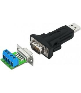 Conversor Usb 2.0 para Rs485 - USB2RS485