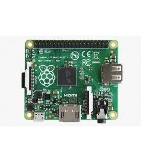 Raspberry Modelo A+ 256M - RASPBERRYA+
