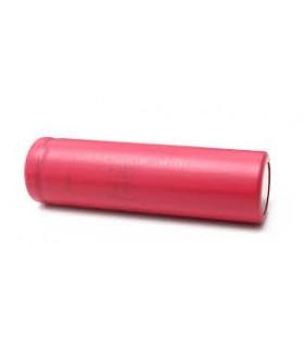 Bateria Li-Ion UR14500P AA 3.7V 800mAh Ø13.9x49.2mm - 169UR14500