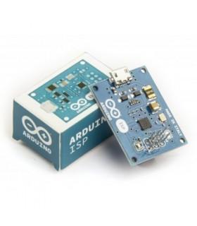 Arduino ISP - A000092