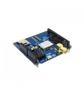 MX120417017 - GPS Shield - MX120417017