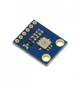 MX130710002 - BMP085 Digital Pressure Sensor Module - MX130710002