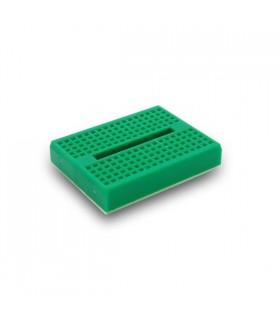 MX120530026 - Mini Color Breadboard - MX120530026