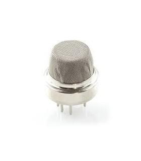 Methane CNG Gas Sensor - MQ-4 - MQ4